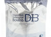 Dispositivo Intravaginal Bovino Syntex- DIB